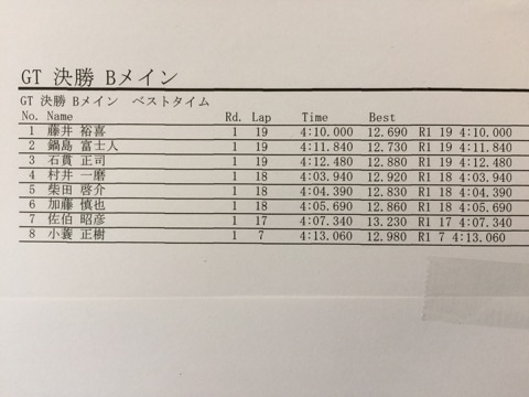 {A18EFF52-C6F6-433B-8D90-476B3F856CA7}