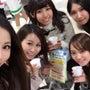 日清 スーパー大麦グ…