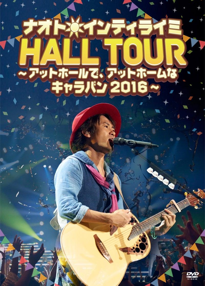 (仮)初回DVD,BD