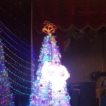 新世紀のクリスマス~…