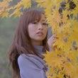 静岡の可愛い女子 ま…