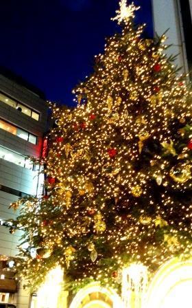 ☆クリスマス