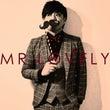 Album「MR.L…