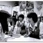 六甲山専門学校 2月…