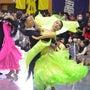 第61回全日本学生競…