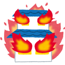 炎上商法の作法