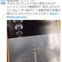 【ラジオ出演】リスナ…