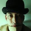 男性セラピスト|東京…