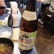 福島♪(´ε` )か…