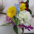 生花-中ー1変形花器…