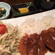 加古川市の郷土料理