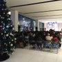 クリスマスコンサート…