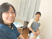 岡田かな恵さん
