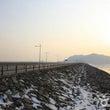 【韓国旅行】全羅北道…