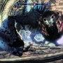 スカイリム DLC3…