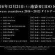 2016.12.31…