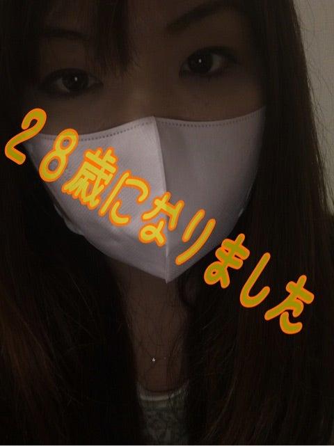 {AB74972A-0C46-4E12-B5AC-81EE57D98EE3}