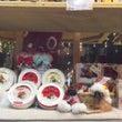 恵比寿クリスマスバザ…