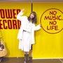 大阪ライブ〜♪