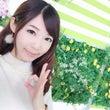 TV出演情報♪【12…