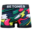 【BETONES N…