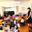 子供ピアノ教室クリス…