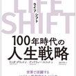LIFE SHIFT…