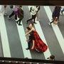 台湾でも恋ダンス