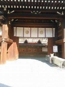 下鴨&上加茂神社