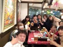 大阪開催!生命の樹出版お話会