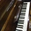 小型ピアノNo.15…