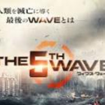 5thWAVE(字幕…