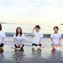 冬の江ノ島撮影と、こ…