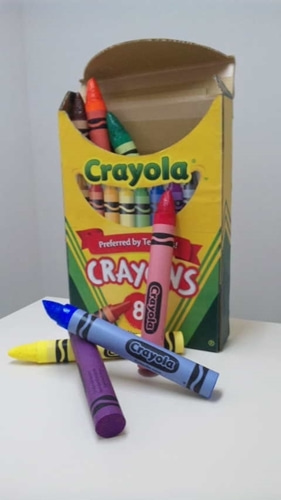 トイストーリーマニア クレヨン PIXAR toy story