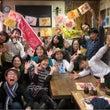 2016川崎ゆんたく