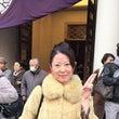 12月大歌舞伎