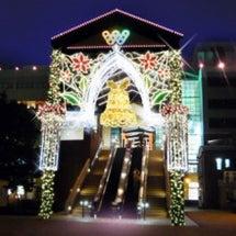 クリスマスSALE