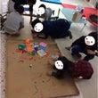 ☆工作教室