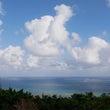■沖縄楽しかったよ。…