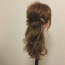 髪が多い方必見♪くる…