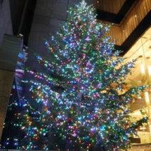 クリスマスの前に〜モ…