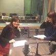 ☆楽天FM Raku…