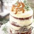 素敵なクリスマスを〜…