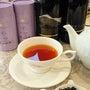 ワイン紅茶「アンコー…