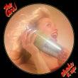 Shake It U…