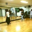 【天王寺】DANCE…
