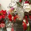 の~んびり…クリスマ…