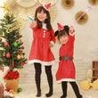 クリスマスイベント☆