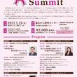 若年性乳がんサポート…