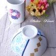 お茶碗&湯呑みのプレ…
